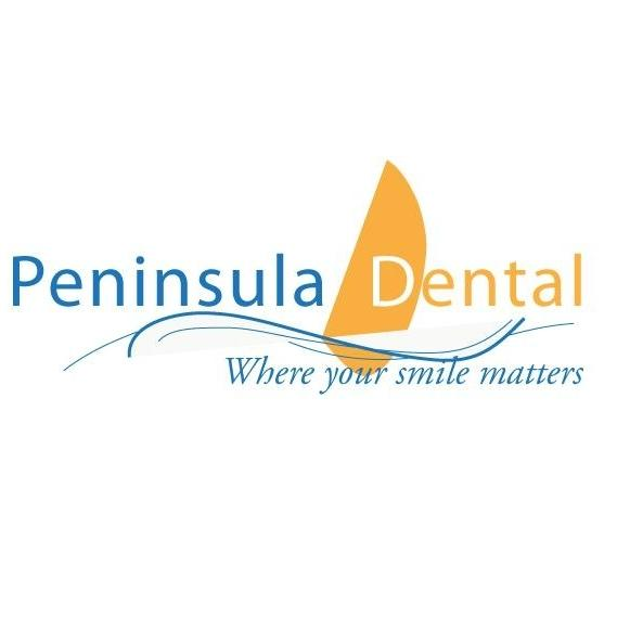 Peninsula Dental